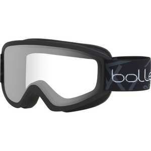 Freeze Clear Lens Goggle - Clear