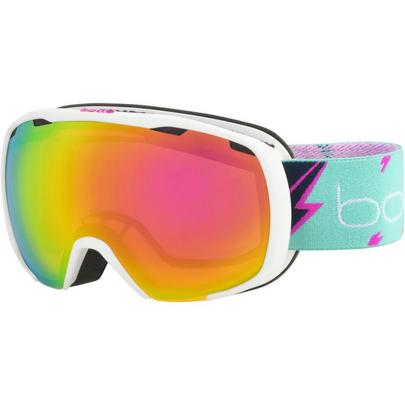 Bolle Kids Royal Ski Goggle