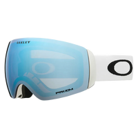 Unisex Flight Deck XM Snow Goggles