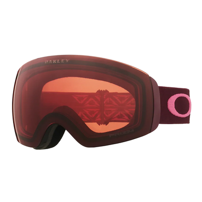 Oakley Unisex Flight Deck XM Prizm - Purple