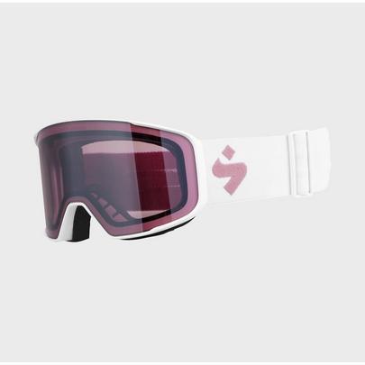 Sweet Protection Boondock Rig Reflect Goggles - Malala/White/Lumat