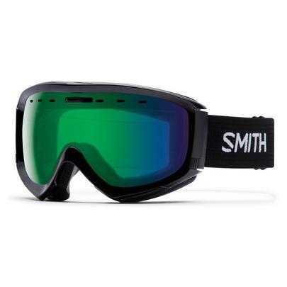 Smith Optics Prophecy OTG Goggles - Black