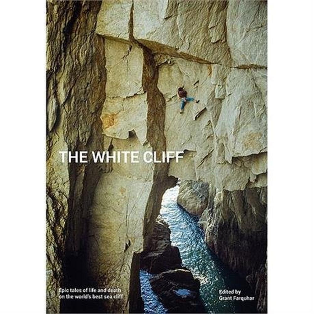 Miscellaneous The White Cliff