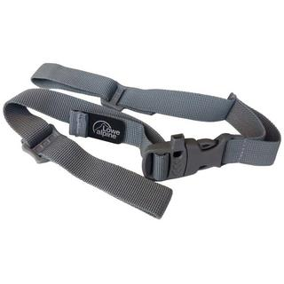 Pack Spare/Accessory Chest Strap with Whistle