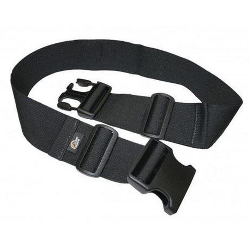 Lowe Alpine Pack Spare/Accessory Belt 50mm