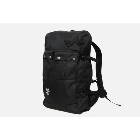b9da5109550e Black Black Crows Dorsa 20l Ski Pack ...