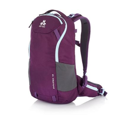 Arva Explorer 18 Backpack