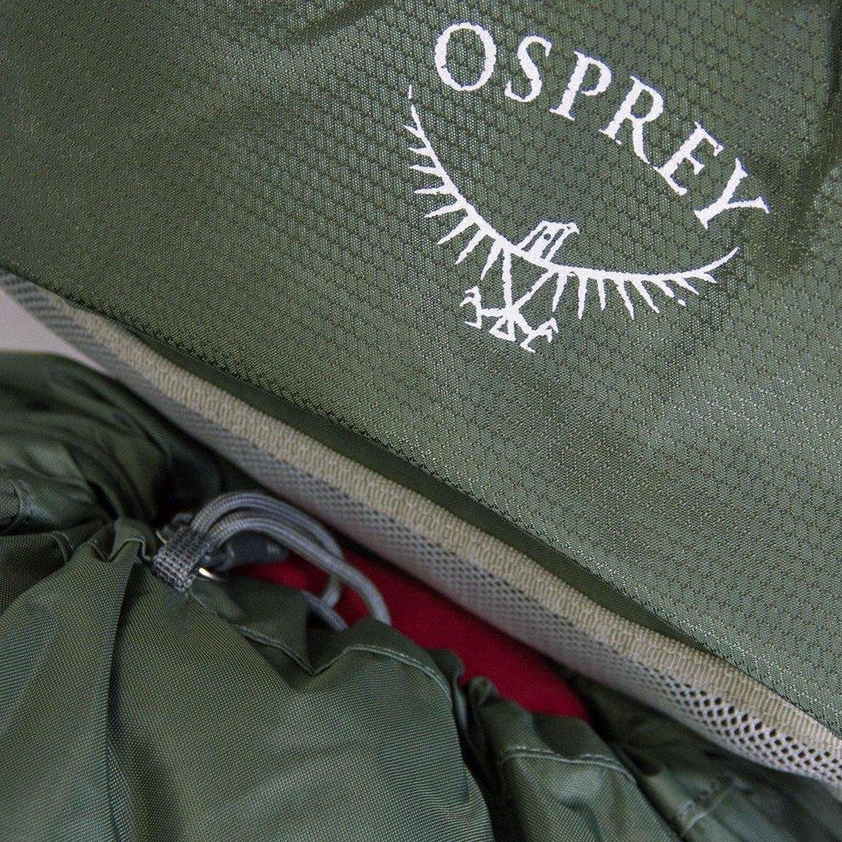 Osprey Aether AG 70 Backpack