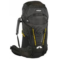 Pinnacle 60:70 Rucksack
