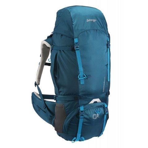 2e440e010 Duke of Edinburgh s Award Kit   Packing List