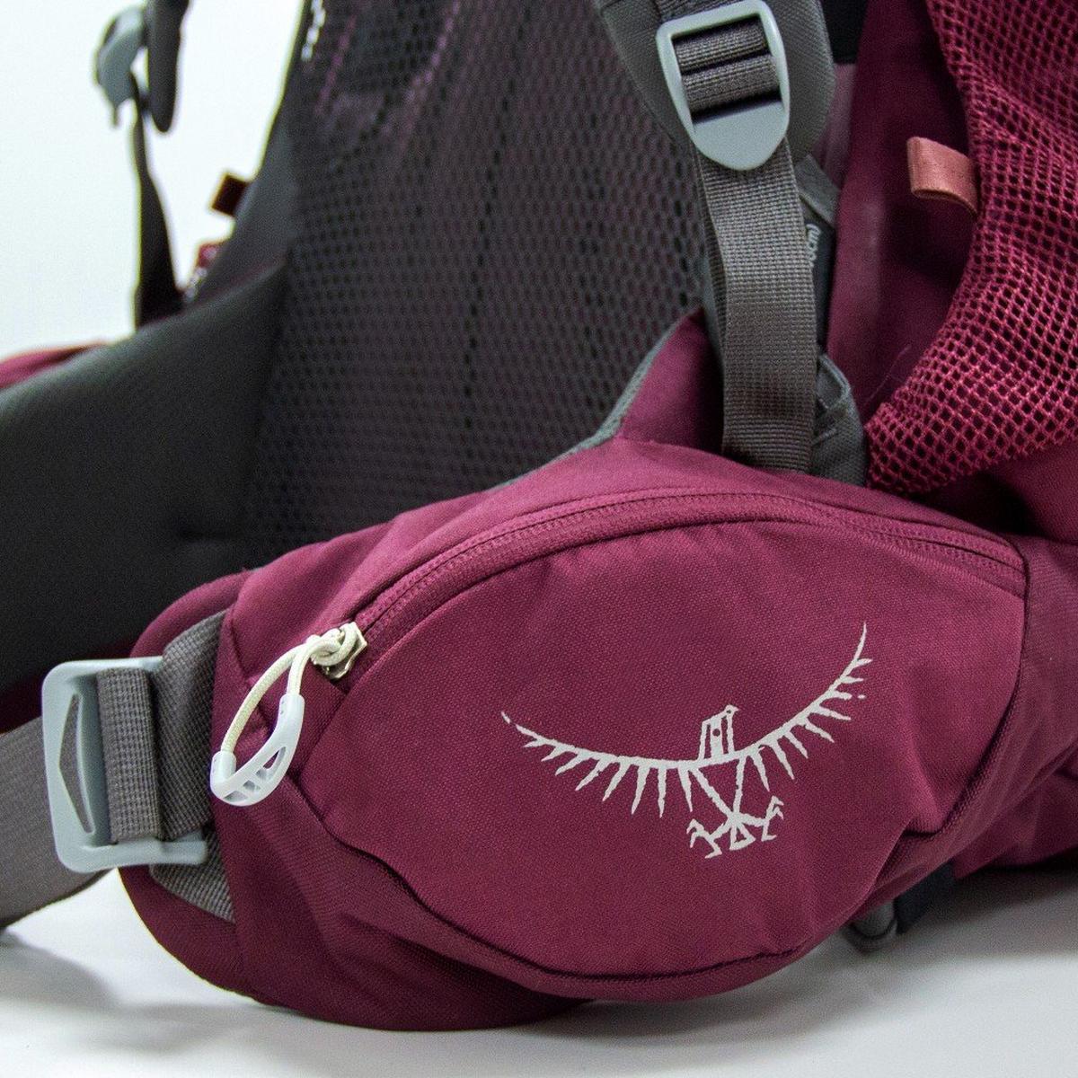 Osprey Women's Renn 65 Rucksack