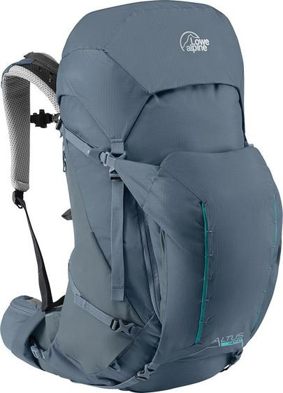 Lowe Alpine Altus ND 40:45 Women's Rucksack