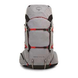 Packs Aether Pro 70 Rucksack Kepler Grey