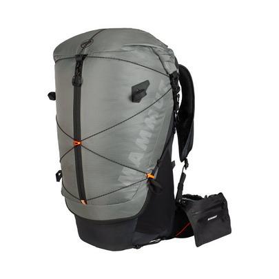 Mammut Ducan Spine 50 - 60L Hiking Rucksacks
