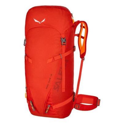 Salewa Apex Guide 45L - Red