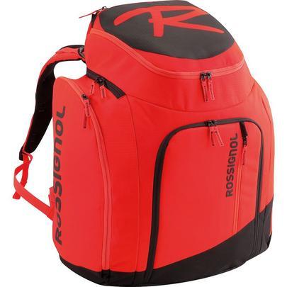 Rossignol Hero Athletes Bag 95L
