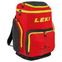 Ski Boot Bag WCR 85L