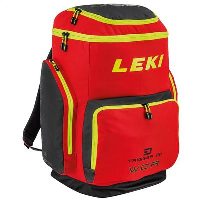 Leki Ski Boot Bag WCR 85L