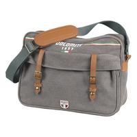 Sessanta Messenger Bag