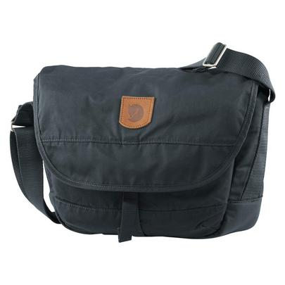 Fjallraven Greenland Shoulder Bag - Small