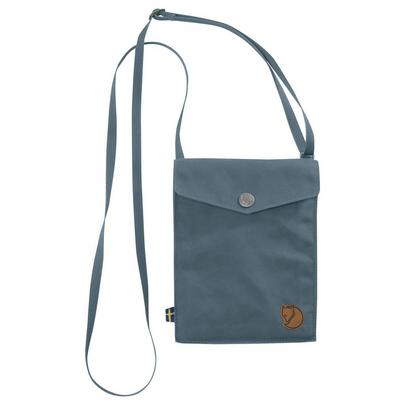Fjallraven Pocket Bag