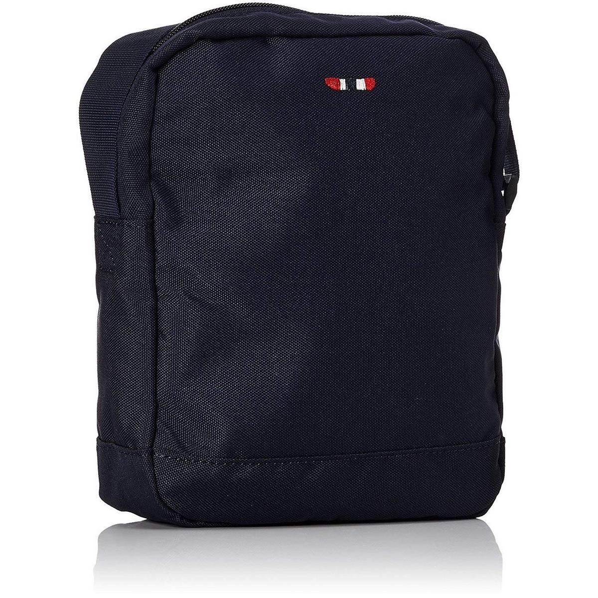 Napapijri Happy Cross Pocket Bag
