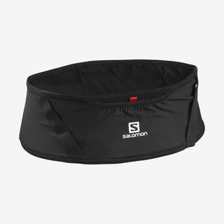 Bumbag Pulse Belt Black