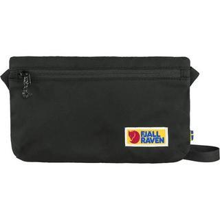 Vardag Pocket - Black