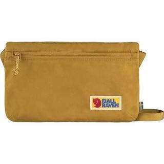 Vardag Pocket - Acorn
