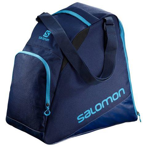 ced5bfff7b Navy Salomon Extend Gearbag
