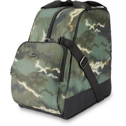 Dakine Boot Bag 30L - Olive Ashcroft Camp