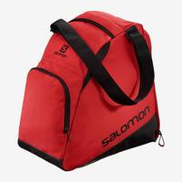 Extend Gearbag - Red / Black