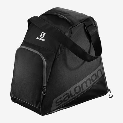 Salomon Extend Gearbag - Black