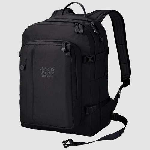 Berkeley Duffel Bag