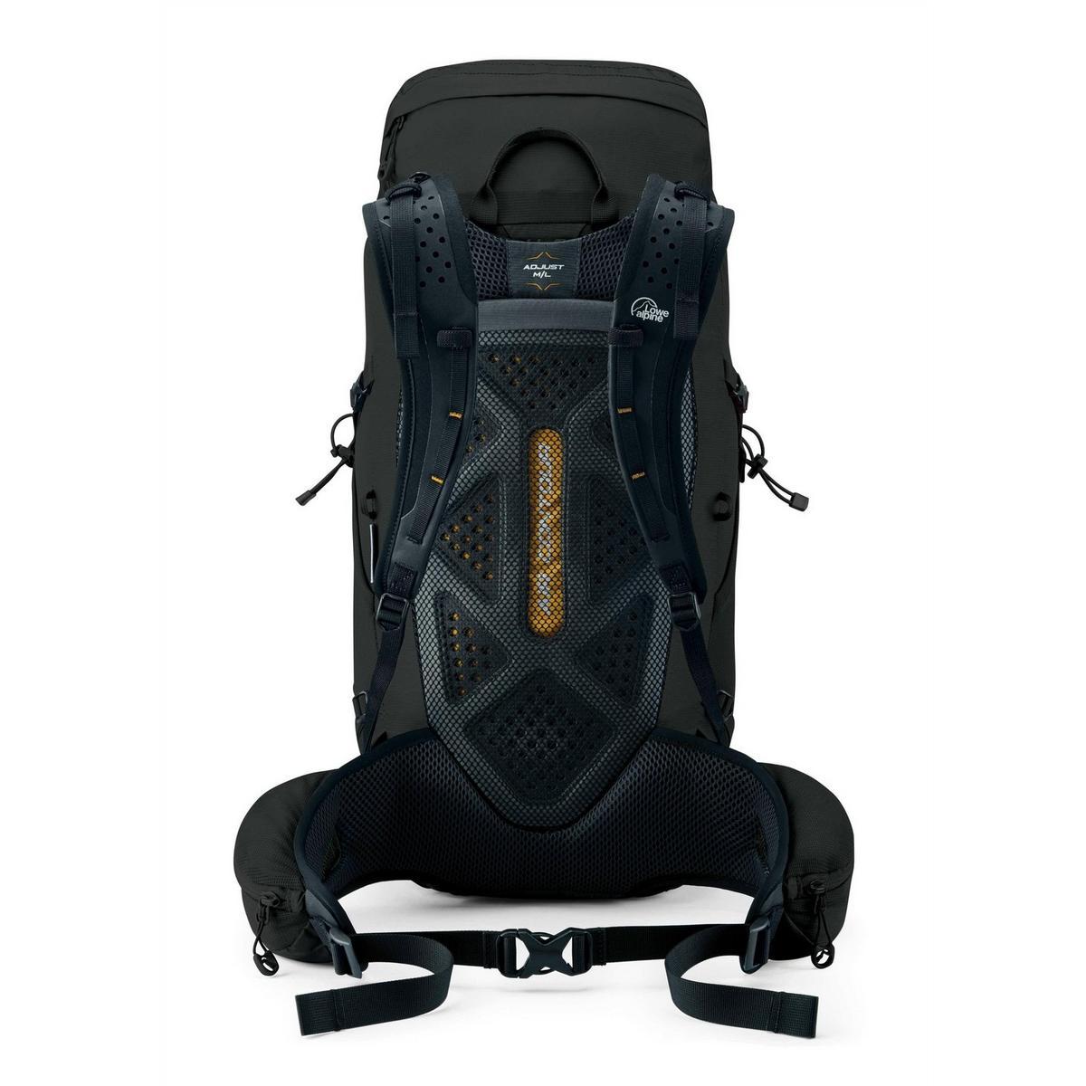 Lowe Alpine Aeon 35 M-L Backpack