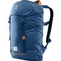 ShoSho Medium 26L Daypack