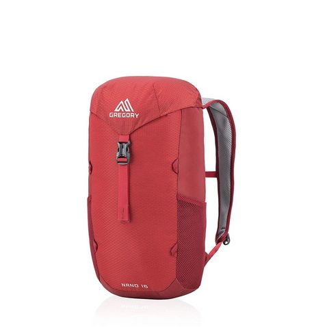 b1db54ad37 Day Packs - Best Day Rucksack   Day Backpacks Online