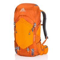 Stout 35L Daypack