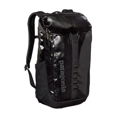 Patagonia Black Hole® Pack 25L