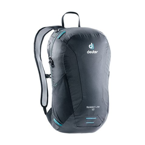 109cf3c448a0 Day Packs - Best Day Rucksack & Day Backpacks Online