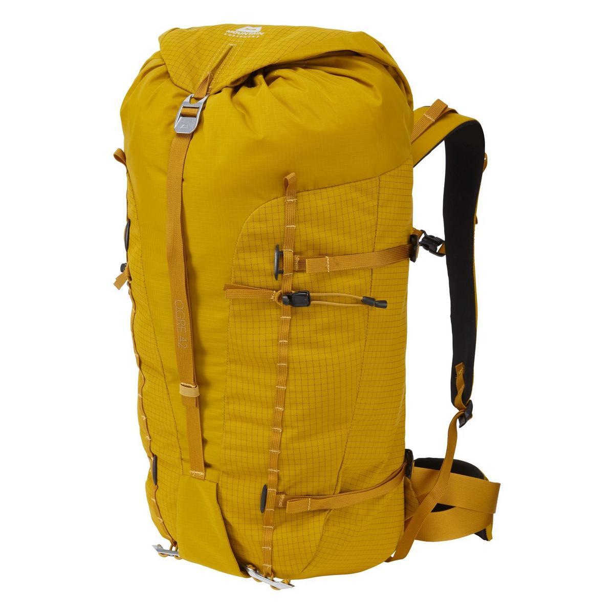 Mountain Equipment Ogre 42+ Rucksack