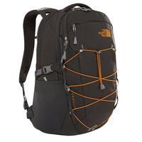 Borealis Daypack