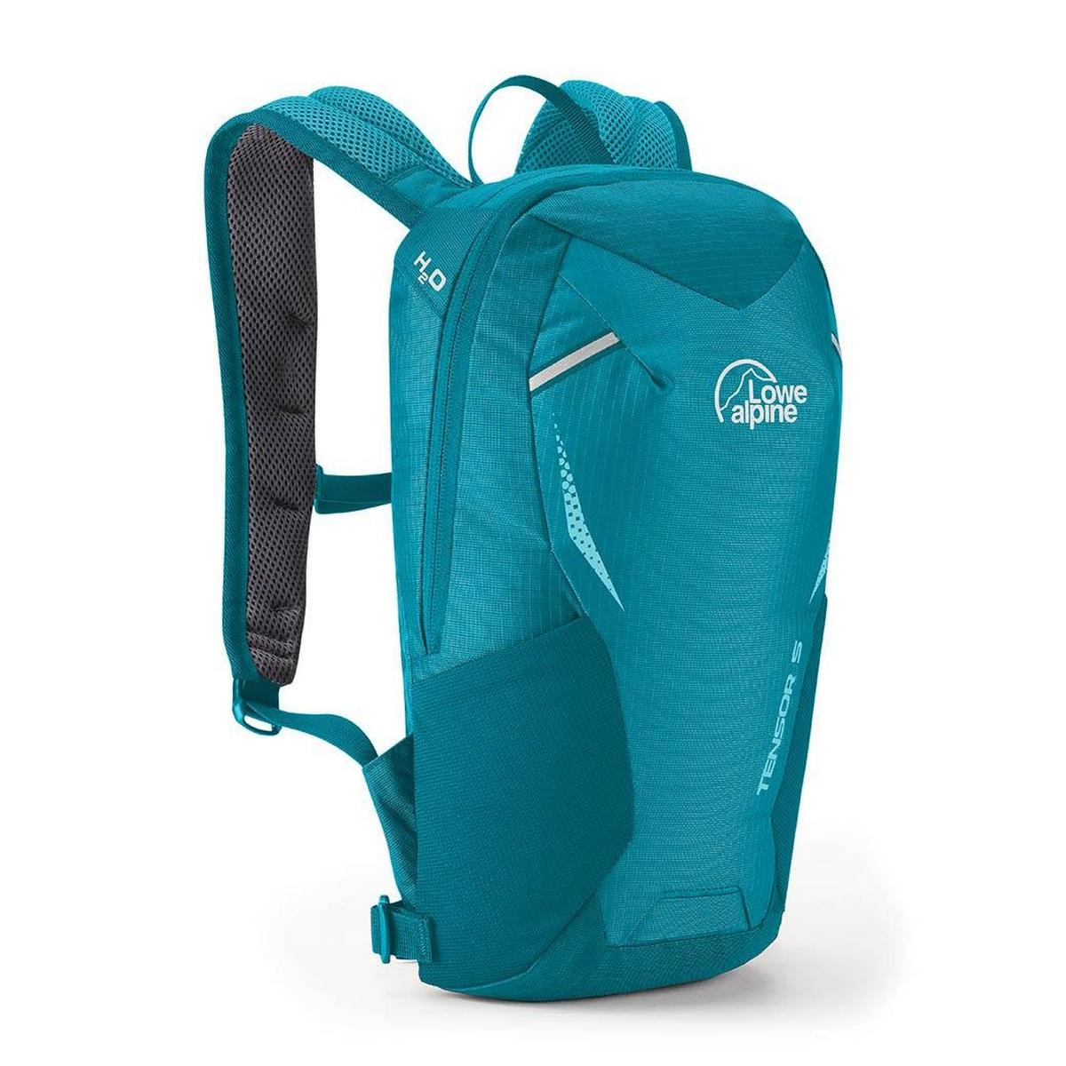 Lowe Alpine Tensor 5 Small Daypack