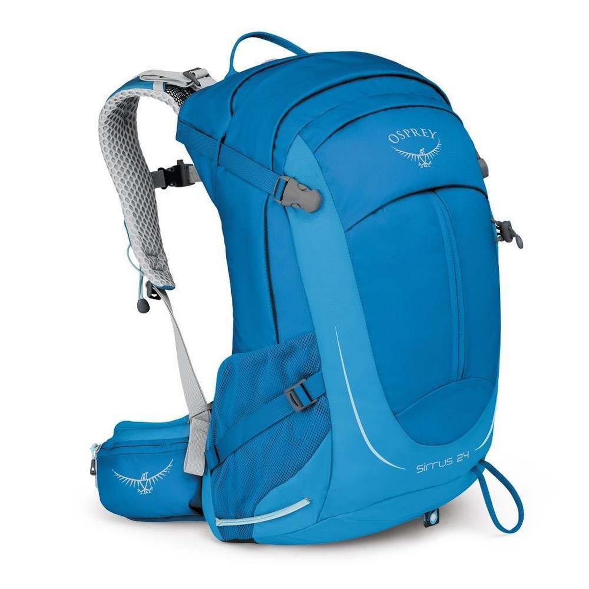 Osprey Women's Sirrus 24 Backpack