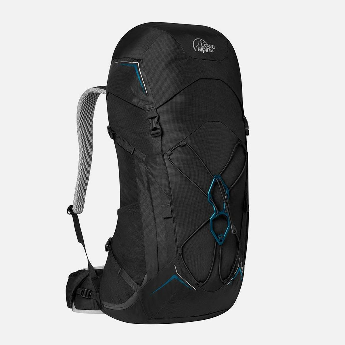Lowe Alpine AirZone Pro 35 - 45L Backpack