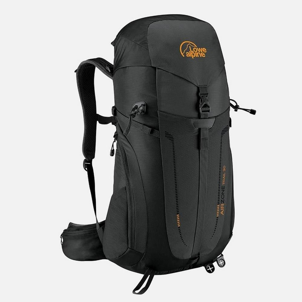 Lowe Alpine AirZone Trail 30L Backpack