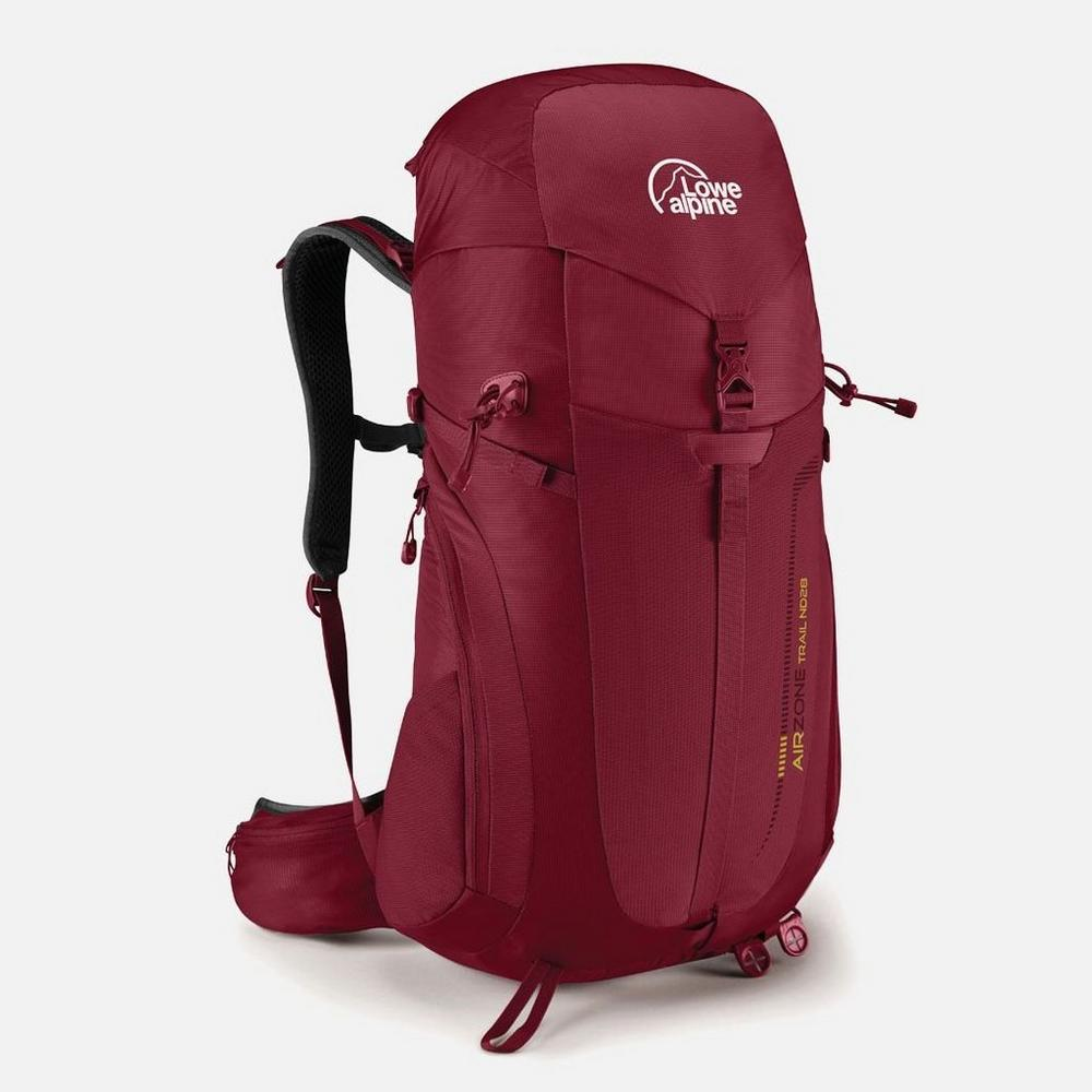 Lowe Alpine Women's AirZone Trail ND28 Backpack