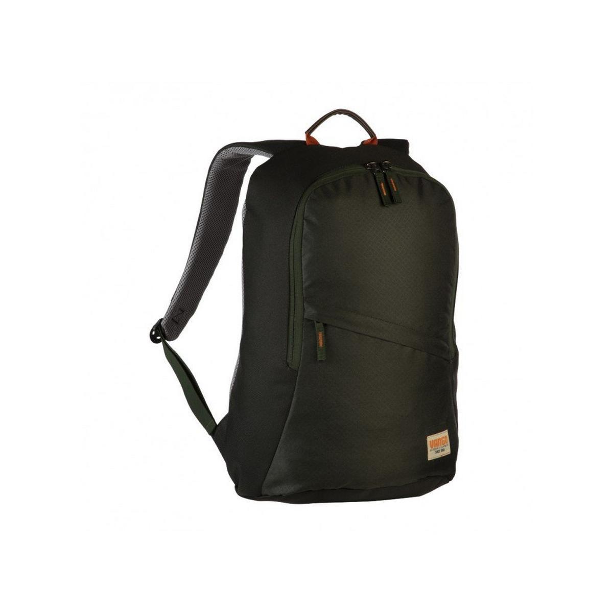 Vango Stone 25L Backpack - Black