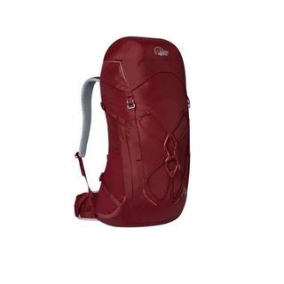Airzone Pro 35:45 - Red