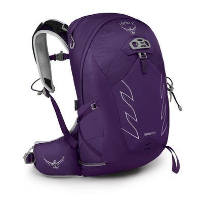 Osprey Women's Tempest 20 - Voilac Purple